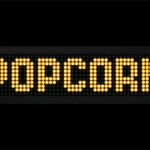 Popcorn Feature Titles