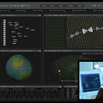 Slipstream Feature Motion Graphics - with Sean Astin